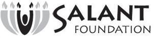 salantfoundation.org